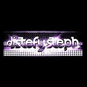 Dj Stefy Steph - Disco Freestyle Mix 2012