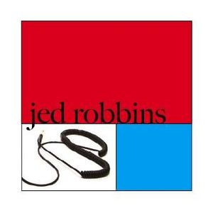 Jed Robbins - Trance Missions 002