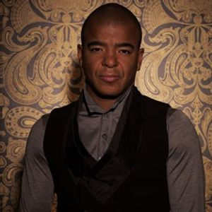 Erick Morillo Subliminal Sessions Summer 2009 Pt 1