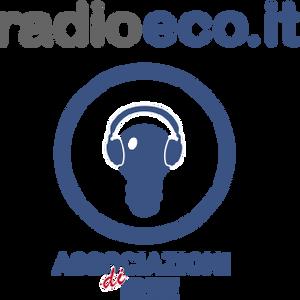 Associazioni di Idee - El Comedor Estudiantil Giordano Liva(ep.6)