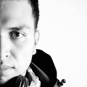 DJ SET PROGRESSIVE OCTOBER 2018