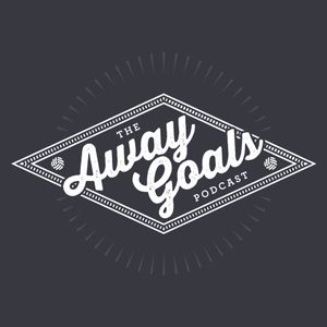Link To The Cast Giant Sized Annual #4: Euro 2016 Review by The Away Goals Podcast (pt. 1)