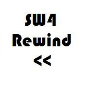 SW4 Rewind <<