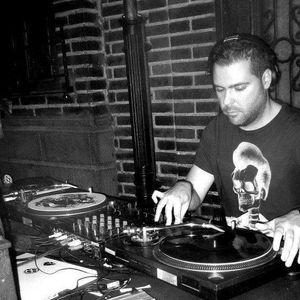 Jesus Gonsev - GP's Deep House Guest Mix