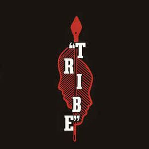 An introduction to Tribe Records