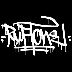 DJ Ritchie Ruftone - 2012 mix