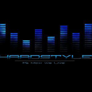 dj hardpimmie raw hardstyle mix