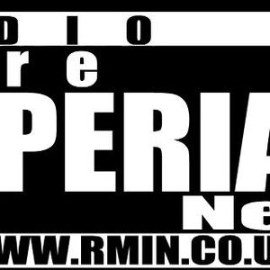 Andrea Beat & Lukas _-_Radio_Mare_Imperiale_News_-_04\08\2012