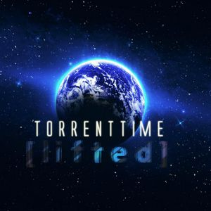 TorrentTime Lifted - January 2015 (2015-01-31)