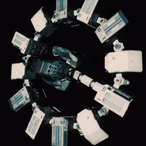 U konce s dechem 7/11/2014 - Interstellar, Mami!, host: Miroslav Maixner (kino Art)