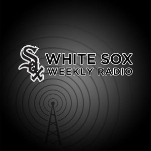 6-4-16 - White Sox Director of Scouting, Nick Hostetler