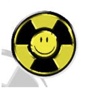Phetsta - Nuclear Summer 2011 Minimix
