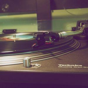 Clubtrance 1999 CD2 Vinyl Mix