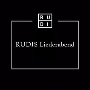 RUDIs Liederabend (08) - Matthias Klarica