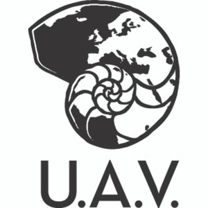 U.A.V. Podcast 4 (Harry) - Progressive house
