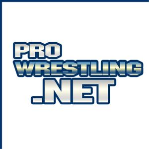 """08/10 Prowrestling.net Free Podcast: Paul """"Triple H"""" Levesque's Post NXT Takeover: Toronto Media Cal"""