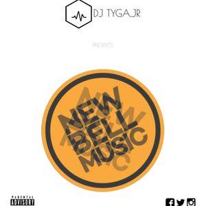 NEWBELL MUSIC