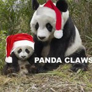 Panda Claws II