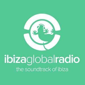 DONAES @ IBIZA GLOBAL RADIO #05