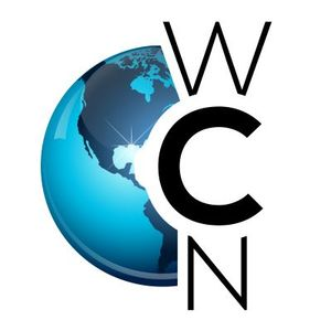 WCN Live: Stash Crypto & Open Transactions -- Interview with Chris Odom
