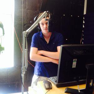 Alex - Sports Show 08.08.14