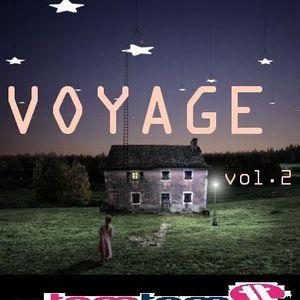 Voyage vol2