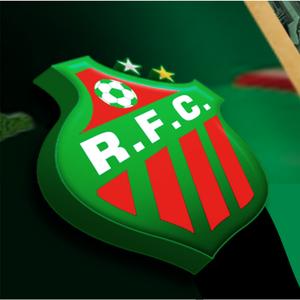 Informe Riograndense - 29.11.2014