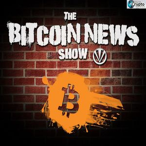 Bitcoin News #27