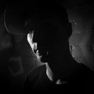 Prince Nod - Nod Dub DJ Mix