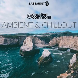 Creative Commons Ambient & Chillout