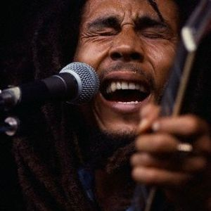 Bob Marley & the Wailers - 1978-05-25 Orpheum Theater, Madison, WI  Late Set Soundboard