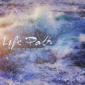 Life Path - Chapter II