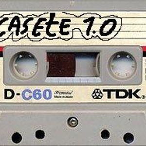 cassete 1.0