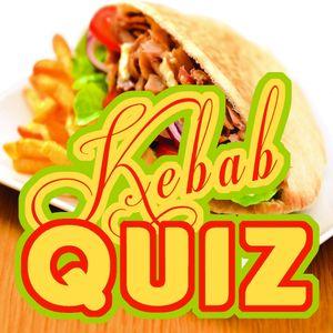 Kebab Quizz #1 Save&Quit VS Feuille2Match