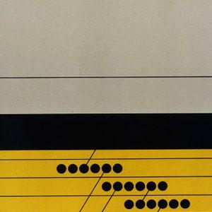 Diskomo Oblast: Tape Loading VII (side A)