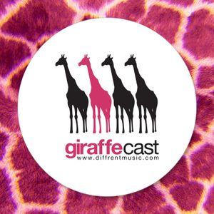 GiraffeCast 021