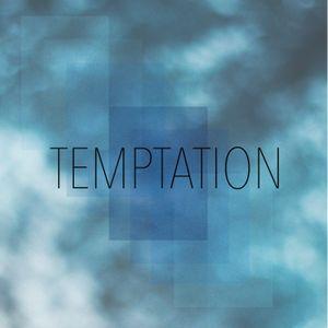 Temptation Sept. 20 2105
