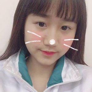 ♛ Live Stream 1/12/2017 - DTTT ♥