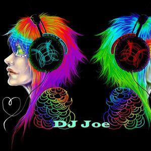 Dj Joe - Eletro mix II