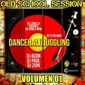 DANCEHALL_JUGGLING_OLD_SCHOOL_SECCION_LIVE_REGGAENIGHTCREW