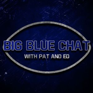 Episode 98: Win and In