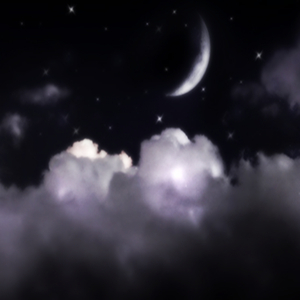Kese - Midnight Club Mix 4
