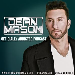 Officially Addicted Podcast Ep #17