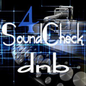 SoundCheck 4.0