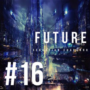 Future Mix #16