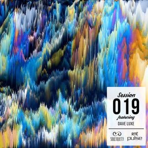 Souletiquette Radio Guest Mix [September 2014]