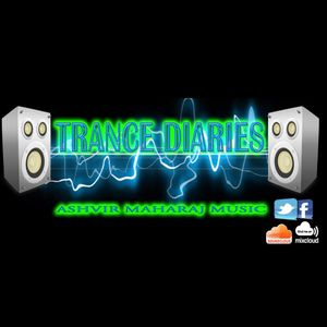 Trance Diaries 005