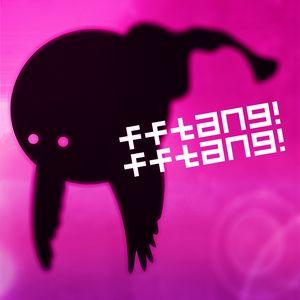 FFTANG! Disco