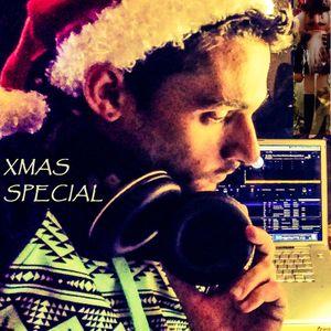 XMAS Special