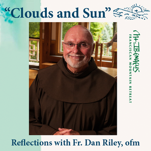 Reflecting on Meditation